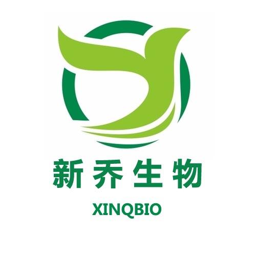 杭州新乔生物科技有限公司