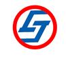 温州巨捷机械设bei有限公司
