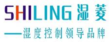 武汉湿菱电器有限公司(除湿机加湿器)
