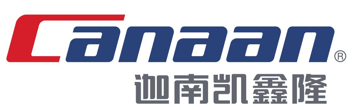 浙江迦南凯鑫隆科技有限公司
