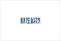 上海秋佐科学仪器有限公司