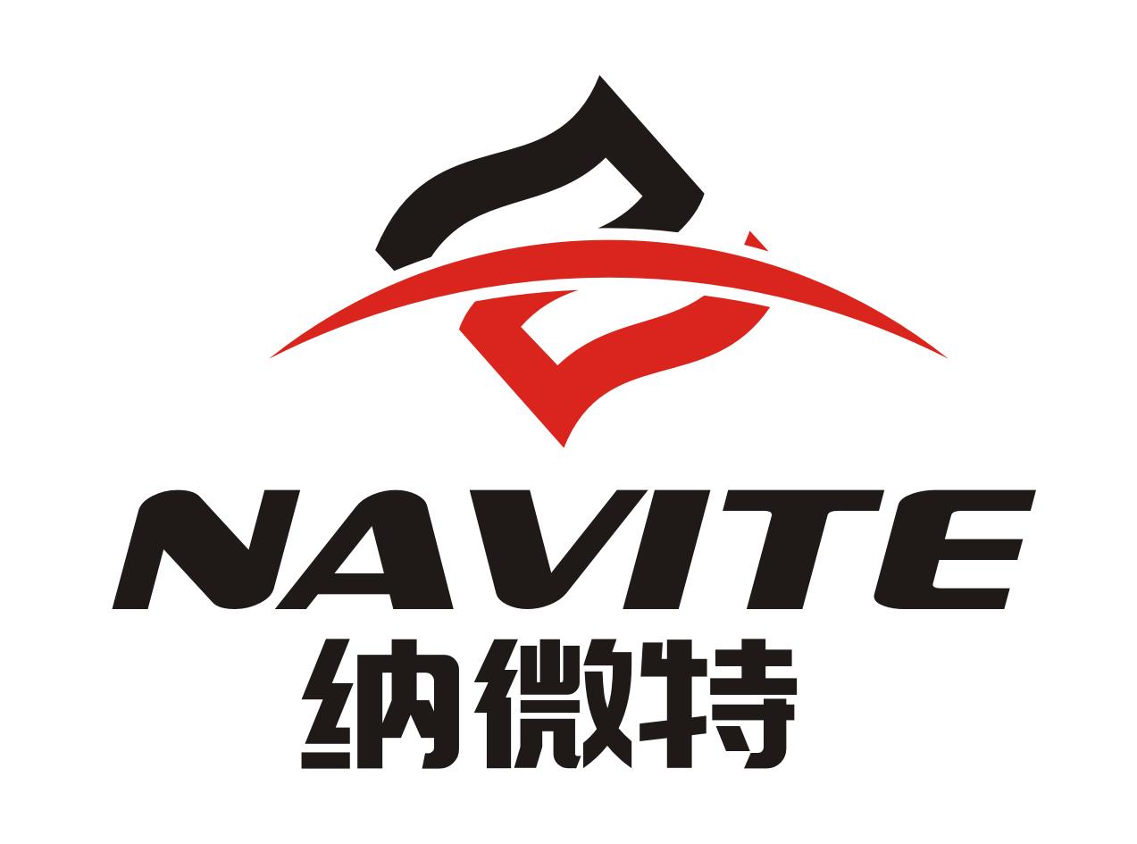 北京納微特科技有限公司