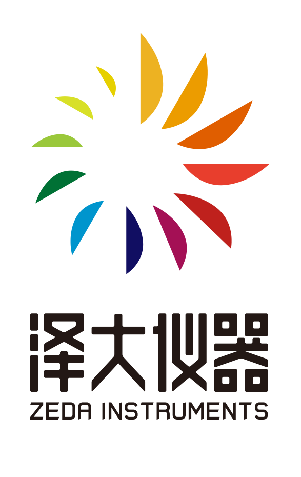 杭州泽大仪器有限公司