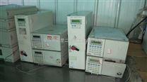低價二手實驗室儀器設備