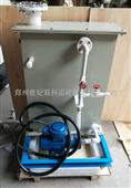 實驗室氣體凈化裝置供應