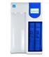 UPR系列实验室(超)纯水机