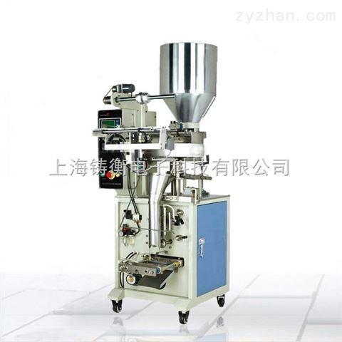 上海哪里有卖速溶粉包装机