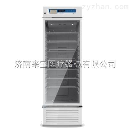 中科美菱2-8度医用冷藏箱YC-395L
