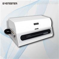 思克SYSTESTER超高压气体透过率测试仪