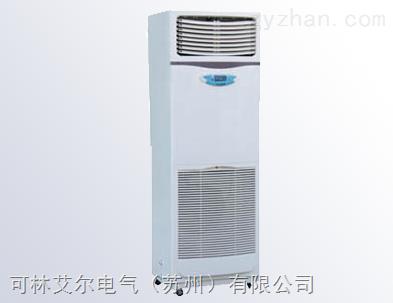 KLSM-06湿膜加湿机