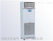 KLSM-06湿膜加湿机工作原理