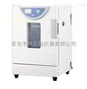 LRH-150/LRH-150F-优质精密培养箱