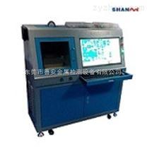 SA-6000高清晰X光异物检测机