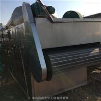 二手DW不銹鋼帶式烘干機 多層網帶式干燥機
