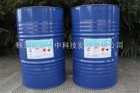 原料药 乙酰柠檬酸三丁酯
