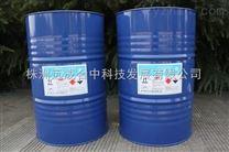原料藥 乙酰檸檬酸三丁酯