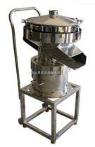 RA-400多功能φ400小型过滤筛生产厂家
