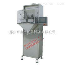 湖南省半自动颗粒 塑料颗粒包装机简介