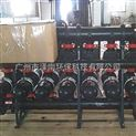 耐特菲姆NETAFIM灌溉自动反冲洗过滤器
