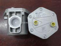 销售意大利菲奥10601/10602燃气过滤器