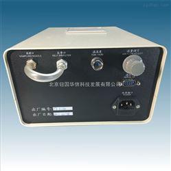 CLJ-E半导体激光尘埃粒子计数器