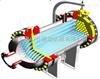 《旋流油水分离器》云南项目优点体现