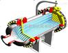 安徽旋流油水分离器AC