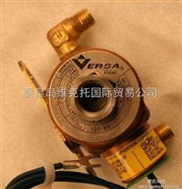 GE Druck压力传感器厂家直销