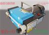 隔膜真空泵MP-201 耐腐蚀酸碱