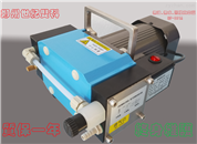 耐腐蚀酸碱隔膜真空泵MP-201