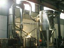 厂家二手150型离心喷雾干燥机
