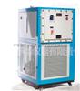 高低温循环装置热交换面积大、速度快