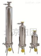 液体精密过滤器