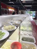 蔬菜喷雾加湿设备报价