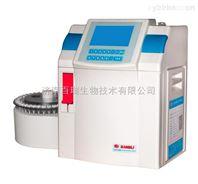 aft-500,半自动,五项测试电解质分析仪