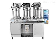东华原内外双循环YJX20/3+1(50-250)D煎药机