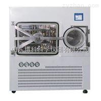 博科冷冻式压缩空气干燥机BK-FD200S