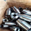 高压管件厂/正盛管道sell/承插焊弯头厂