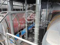 深圳特价大型滚筒烘干机