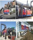 深圳特价大型药渣专用脱水机