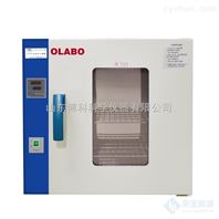 欧莱博DHG-9960A鼓风干燥箱特点