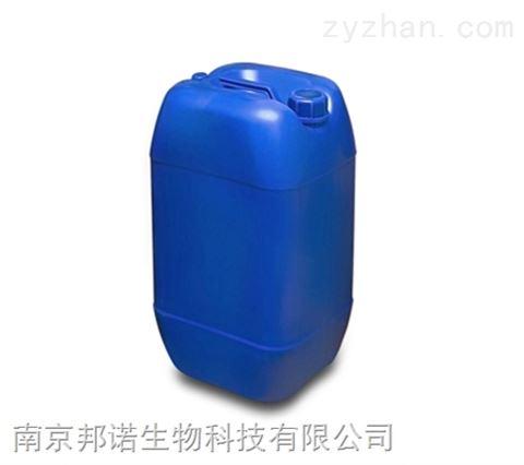 亚硫酸钠厂家|化工中间体|厂家价格