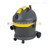 AL1020工厂吸尘器,泰安吸尘机,潍坊除尘器