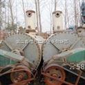 山東二手耙式干燥機