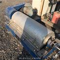 LW-二手430型卧式螺旋卸料沉降离心机卧螺分离
