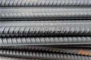 惠州钢材金相分析,铸铁成分分析检测中心