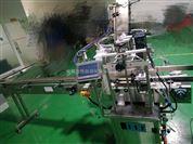 TM-400全自動口服液貼標機
