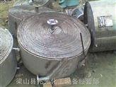 供应二手40/50平方螺旋板式不锈钢换热器