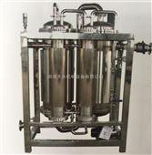 纯蒸汽发生器-厂家