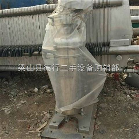 广元二手废水离心机